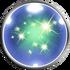 FFRK Regenerate Icon