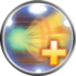 FFRK Shout Icon