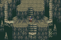 File:FFVI Esper Caves.png