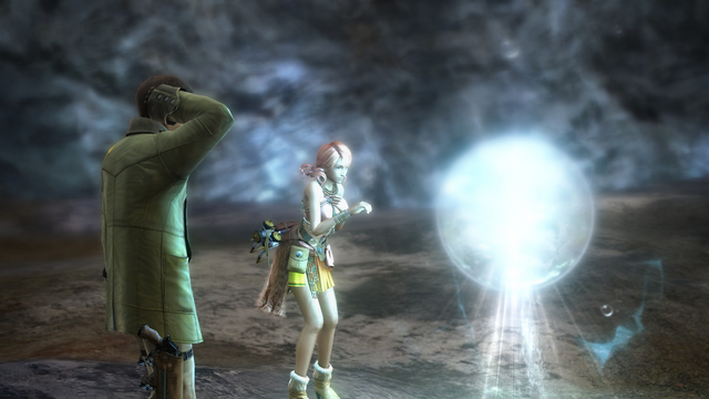 File:FFXIII-ClimateControlOrb.PNG
