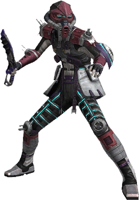 File:FFXIII enemy PSICOM Raider.png