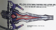 Serah's-weapon-artwork