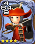 528a Red Mage (JP)