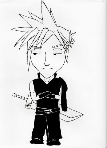 File:Chibi Cloud.jpg