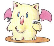 Moogle Brothers | Final Fantasy Wiki | Fandom powered by Wikia