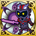 FFAB Dark - Dark Knight (M) Legend SR