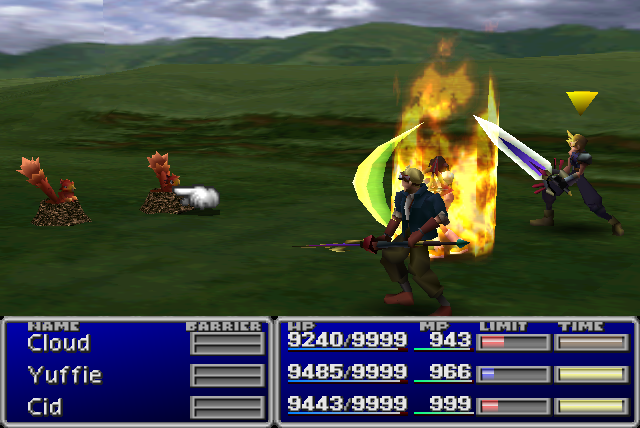 File:FFVII Reflect Status.png