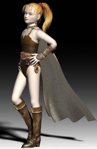 File:Final Fantasy V - Character - Krile 2.jpg