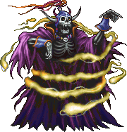 File:Lich psp.png