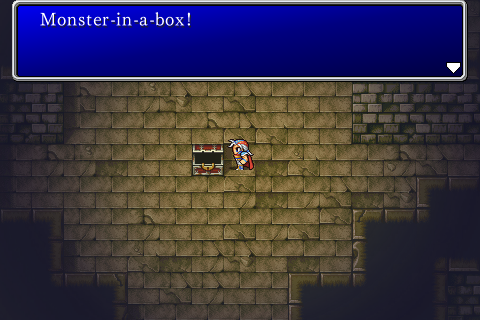 File:Monster in a box FFII.png
