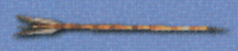 FF4-Yoichi Arrows DS