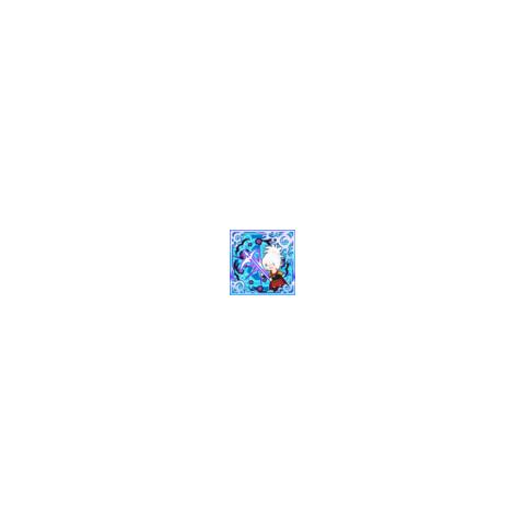 Dark Nebula (SSR+).