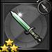 FFRK Air Knife FFVI