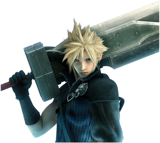 File:Cloud Advent Children Complete.png