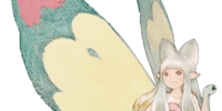Eos (Final Fantasy XIV)