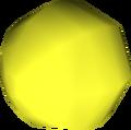 Materia-ffvii-field-Command.png