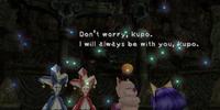 Mog (Final Fantasy IX)