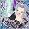 FFAB Heartless Angel - Sephiroth Legend CR