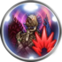 FFRK Summon Anima Pain Icon