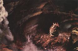 Mah'habara Subterra