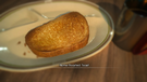 Toast-FFXV