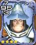 194a Steiner