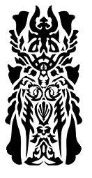 File:Mateus Glyph Art.jpg