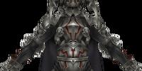 Zargabaath (boss)