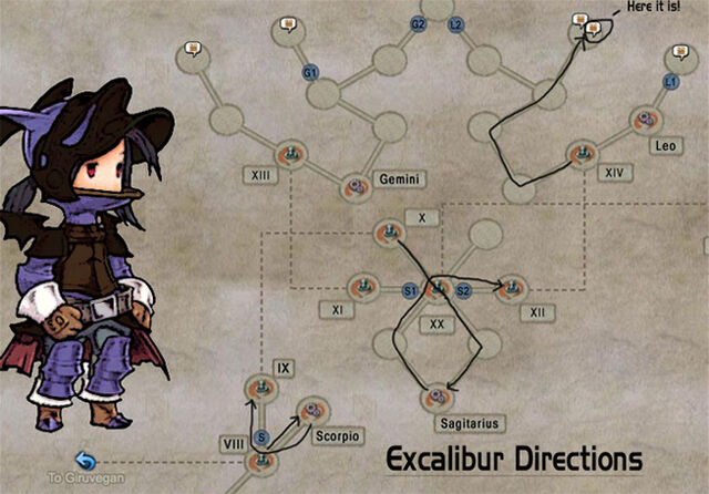 File:Blue FFXII Walkthrough Directions 2.jpg