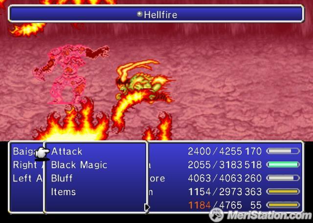 File:FFIV TAY Hellfire.jpg