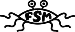 File:FSM.PNG