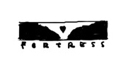 File:Fortress - Logo.jpg