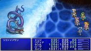 Leviathanff4