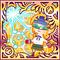 FFAB Psychic Bomb - Rikku UR