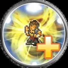 Icon [FFVIII] in <i><a href=