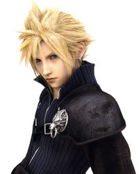 Ff7ac-cloud-render