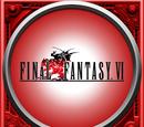 List of Final Fantasy VI achievements