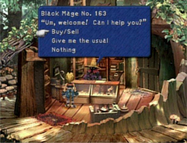 File:Black mage village shop.jpg