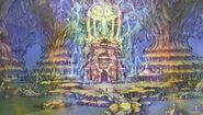 Djose-Temple-Artwork2