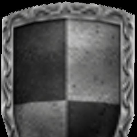 Unknown Shield 1.