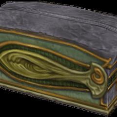 Treasure chest (2).