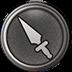 FFRK Dagger Icon