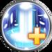FFRK Unknown Soul Break Icon 2