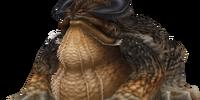 Gigantoad (Final Fantasy XII)