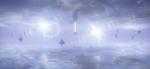Giru-Sky