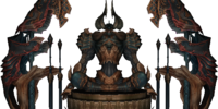 Chaos (Final Fantasy XII boss)
