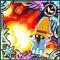 FFAB Meteor - Vivi UR+