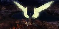 Wing (term)