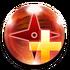 FFRK Secrets of Eblan Icon