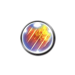 Icon for Sunfire.